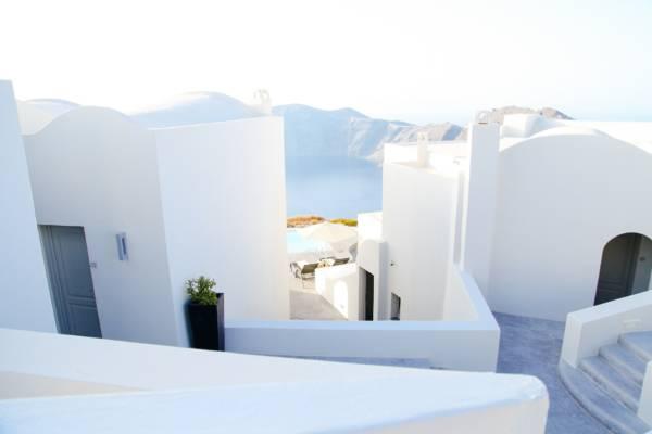 Crociere e mini crociere - isole greche