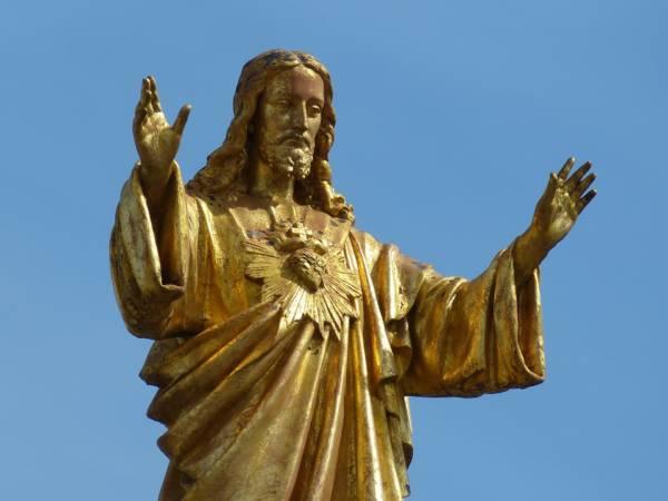 Pellegrinaggi e viaggi religiosi - Fatima