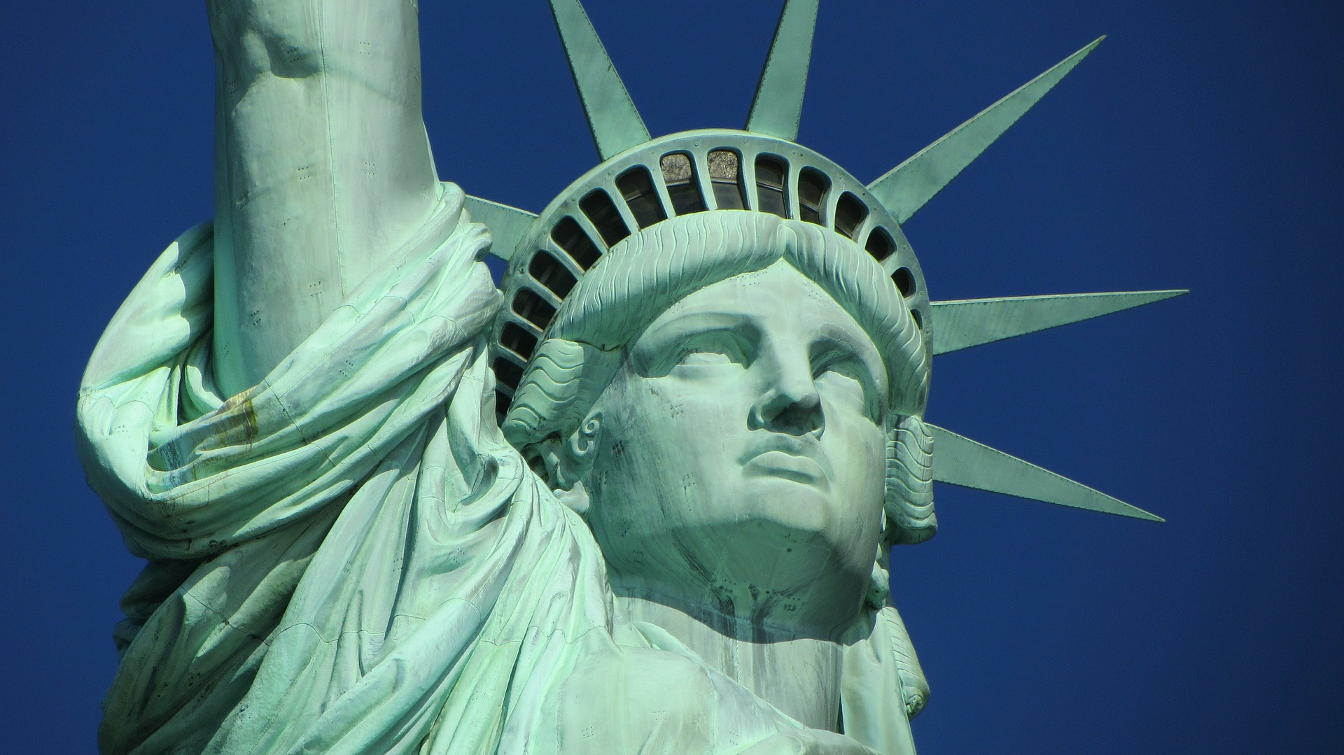 citta darte e capitali del mondo - new york