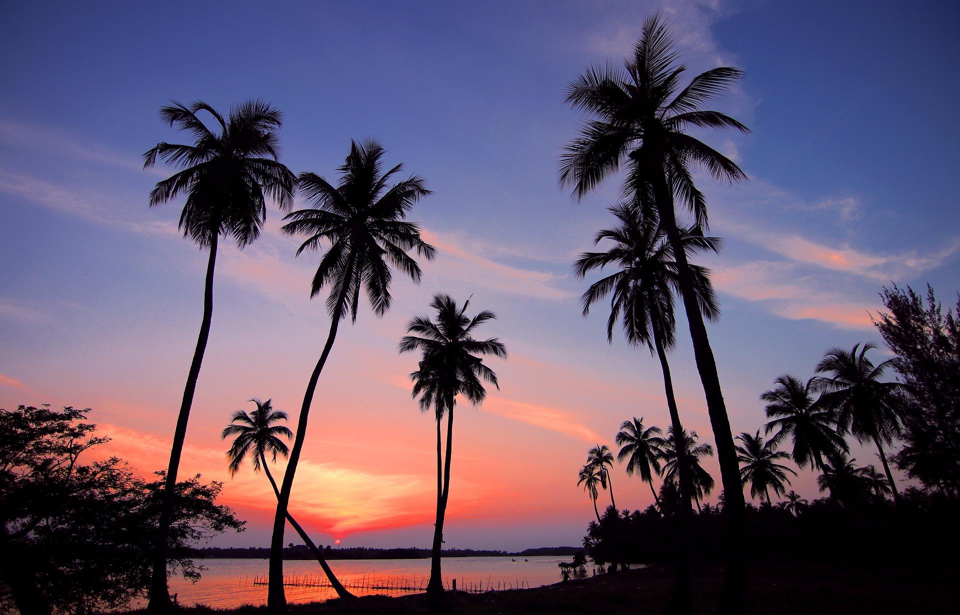 India e Sri Lanka