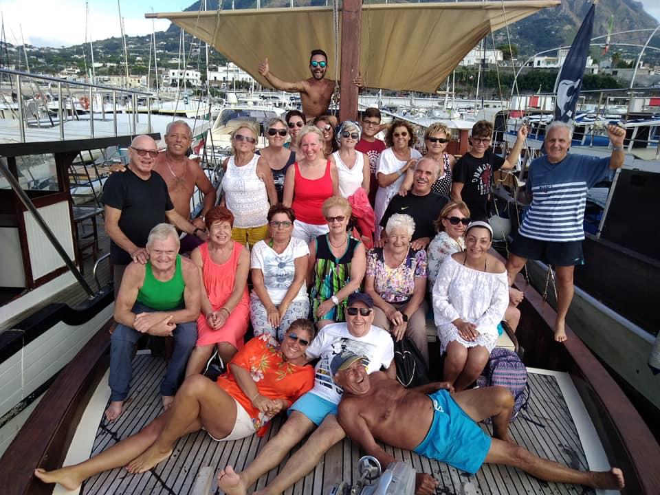 Ischia tra mare, relax e tradizione