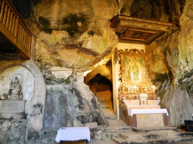 Pellegrinaggio San Francesco di Paola