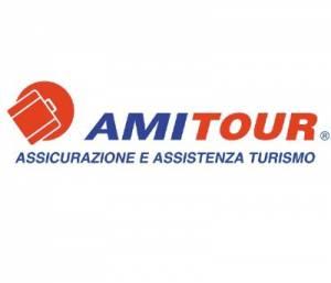 assicurazione italiaontour
