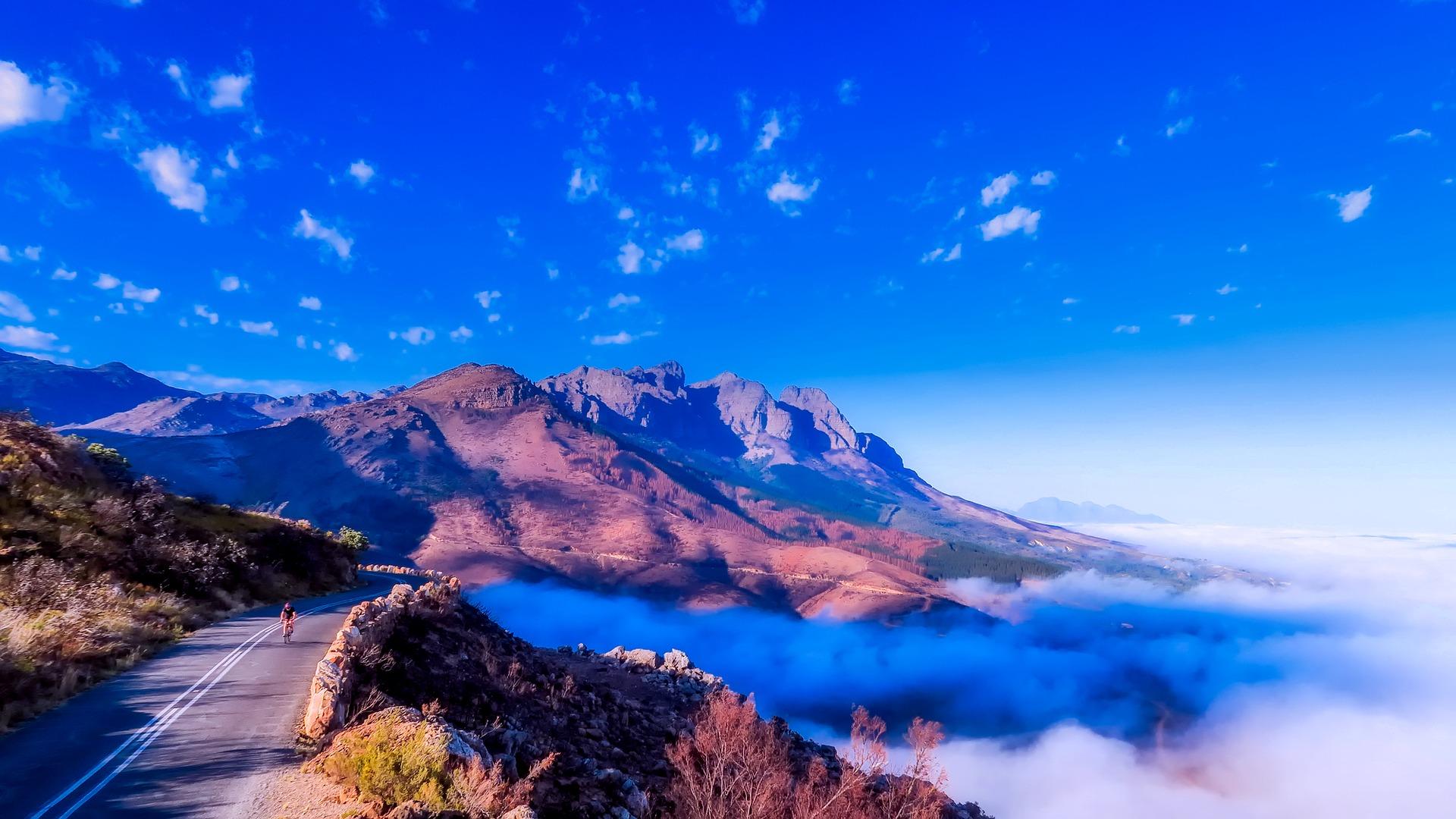 sud africa cascate victoria